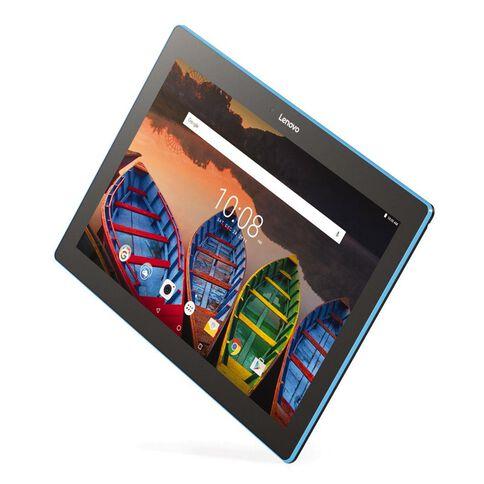 Lenovo Tab 10 TB-X103F Android Tablet
