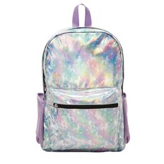 Kookie Unicorn Backpack
