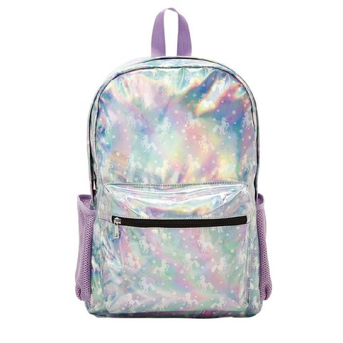 Kookie Unicorn Backpack