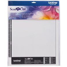 Brother Scan N Cut Scanning Mat White