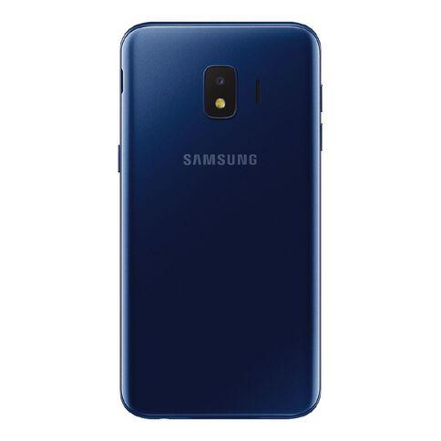2degrees Samsung J2 Core Blue