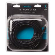 Tech.Inc Cat6 Network Cable 10M