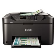 Canon Maxify MB2160 All-in-One Printer