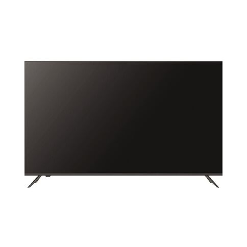 JVC 55 inch 4k Ultra HD QLED Smart TV JV55ID7A2019QLED
