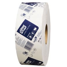 TORK Universal Toilet Paper Jumbo 1 Roll 650m