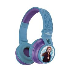 Frozen II Wireless Headphones
