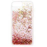 iPhone 6+/7+/8+ New Craft Glitter Case