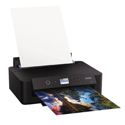 Epson Expression Photo HD XP-15000 A3+ Photo Printer