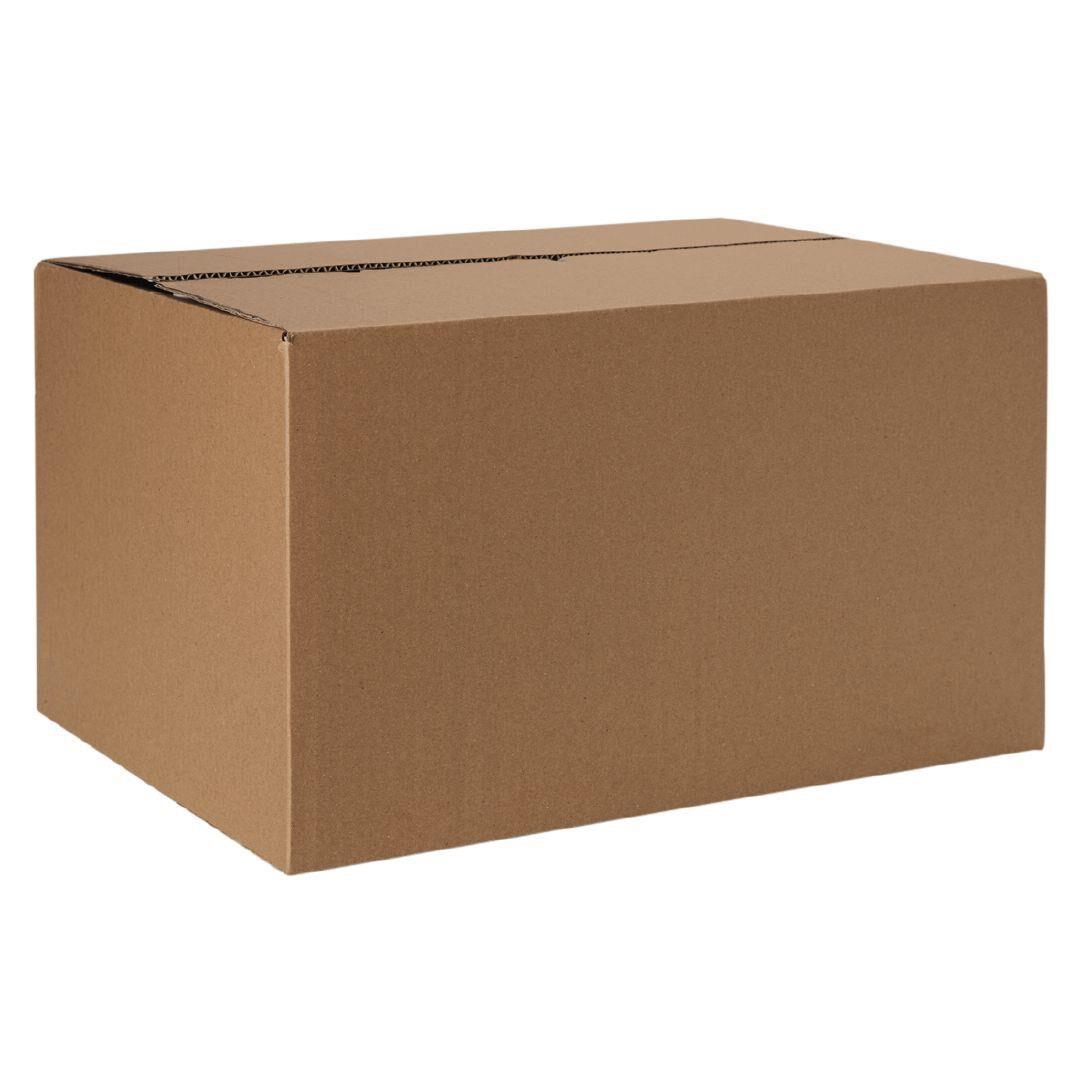cardboard cartons warehouse stationery nz rh warehousestationery co nz