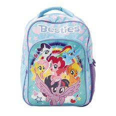 My Little Pony Besties Backpack