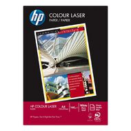 HP Colour Choice 160gsm 250 Pack FSC Colorlok