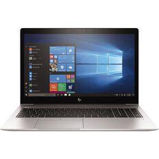 HP 15.6 inch ProBook 850 G5 i7 Natural Silver
