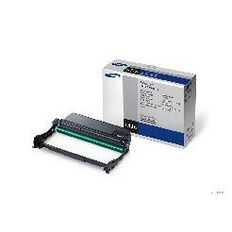 Samsung Drum MLTR116 (9000 Pages)
