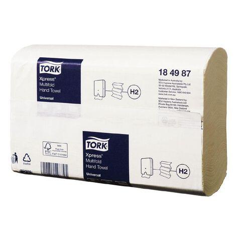 TORK Xpress Hand Towel 230 Sheet H2