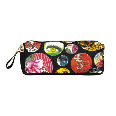 Ranger Dylusions Designer Bag 3