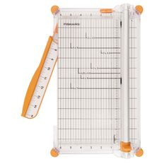 Fiskars Trimmer 12 Reinforced