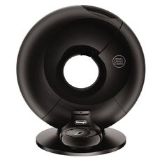 Nescafe Dolce Gusto Eclipse Coffee Machine Black