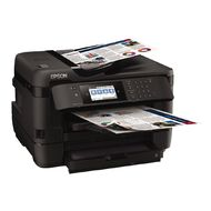 Epson Workforce Pro 7720 All-in-One Printer