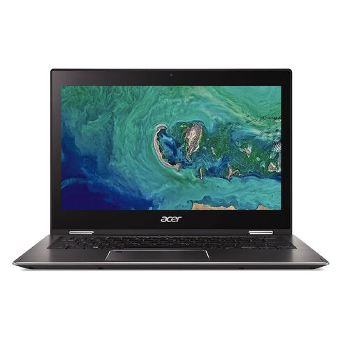Acer Spin 5 13.3 inch Notebook