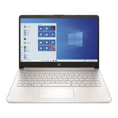 HP 14s-fq0033au 14 inch Notebook