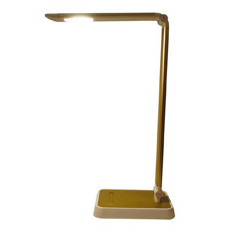 Living & Co Knox LED Desk Lamp