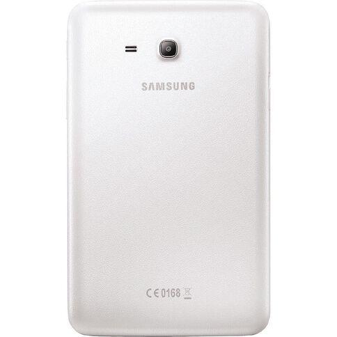 Samsung Galaxy Tab 3 Lite VE 7 Inch 8GB 3G White
