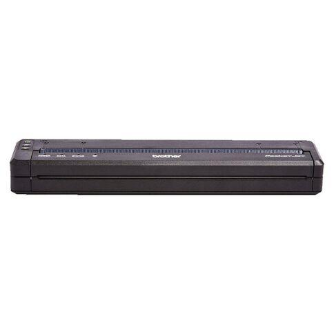 Brother PJ773 Pocket Jet Printer
