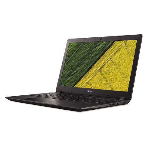 Acer Aspire 3 15.6IN Notebook A315-21-472G