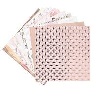 Uniti Adore Paper Pad 6in x 6in