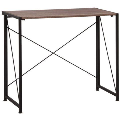 Workspace Folding Desk