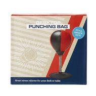 Desktop Punching Bag
