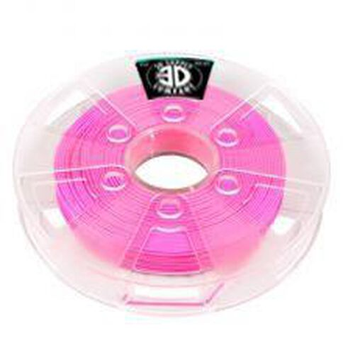 Makerbot 3D Supply Printer Filament For Replicator2 Pink 300g