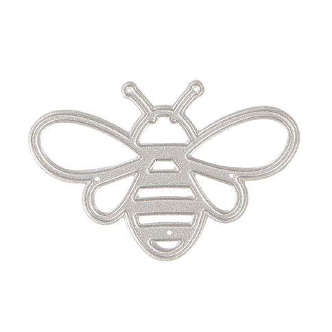 Rosie's Studio Mini Die Bee
