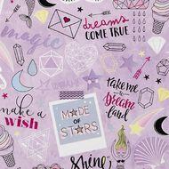 SKINZ Book Cover Designs Assorted