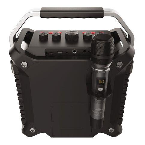 Veon Bluetooth Party Speaker VN3032019