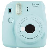 Fujifilm Instax Mini 9 Ice