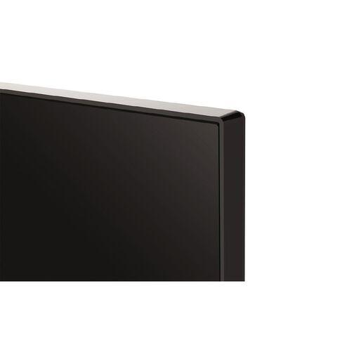 Veon 58 inch 4K Ultra HD Smart TV VN58ID7020