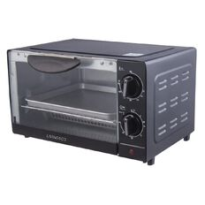 Living & Co Mini Oven 9 Litre