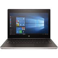 HP ProBook 430 G5 13.3 inch i7 Notebook