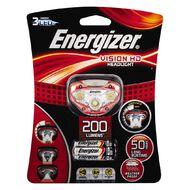 Energizer Vision HD Headlight