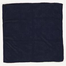 Impact Dry Erase Cloth 26.9 x 26.9cm