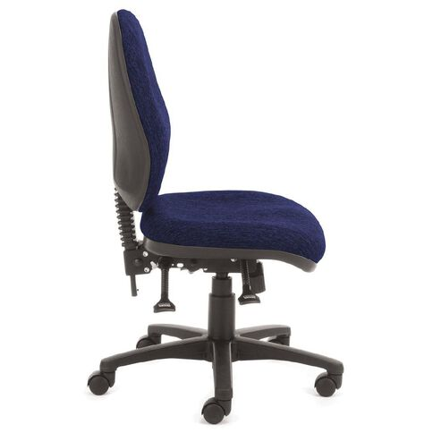 Chair Solutions Ergon Highback Chair Amazon Venus