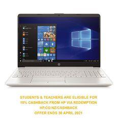 HP 14s-Dk1017au 14 inch Laptop