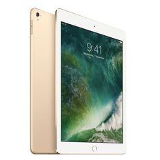 Apple iPad Pro 9.7 Wi-Fi 32Gb Gold