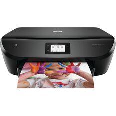 HP ENVY Photo 6220 All-in-One Printer Black