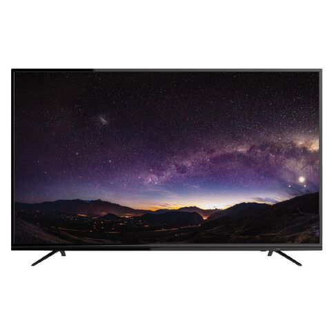 Veon 50 inch 4K Ultra HD Smart TV VN50U22018L