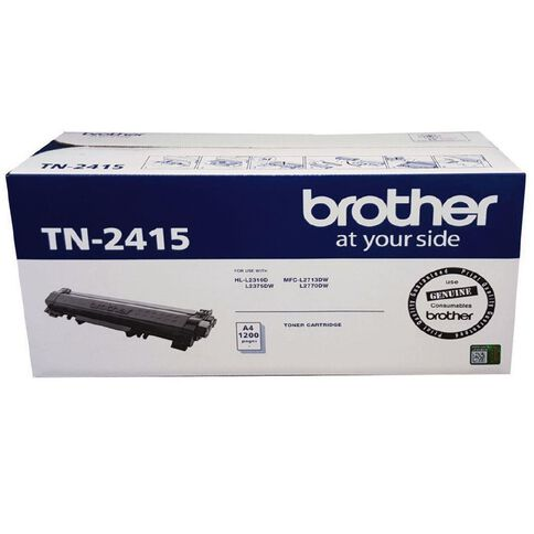 Brother TN2415 Toner