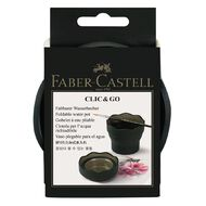 Faber-Castell Clic And Go Watercup