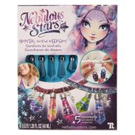 Nebulous Stars Crystal Wish Keepers Kit