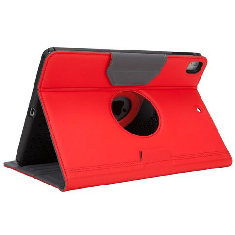 Targus Versavu 10.5 inch iPad Pro Case Red